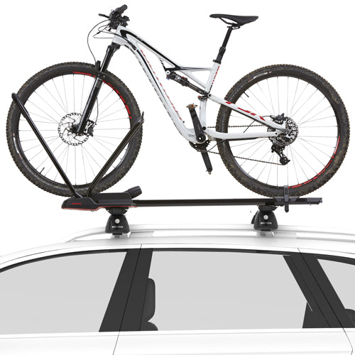 Yakima HighRoad Roof Mount Bike Carrier