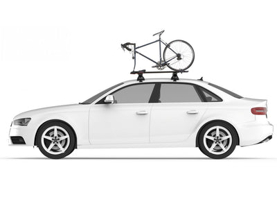 Yakima HighSpeed Roof Mount Bike Carrier