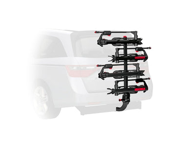 Yakima HoldUp +2 Bike Carrier