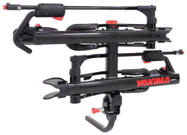 Yakima HoldUp Bike Carrier