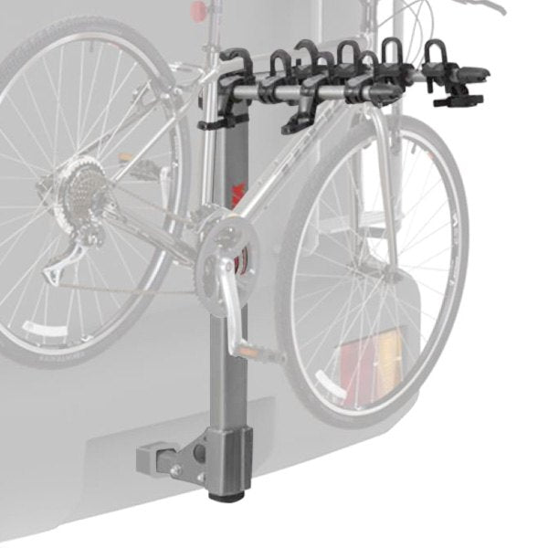 Yakima Longhaul Bike Carrier