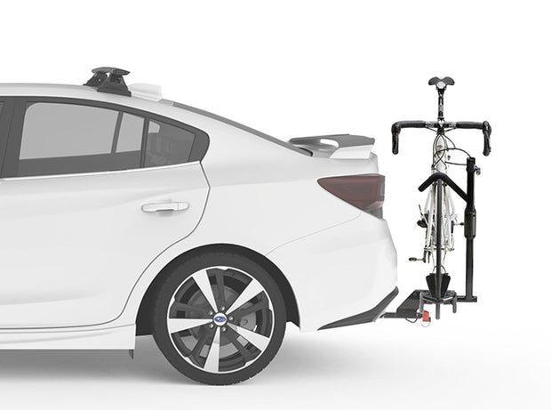 Yakima SingleSpeed Bike Carrier