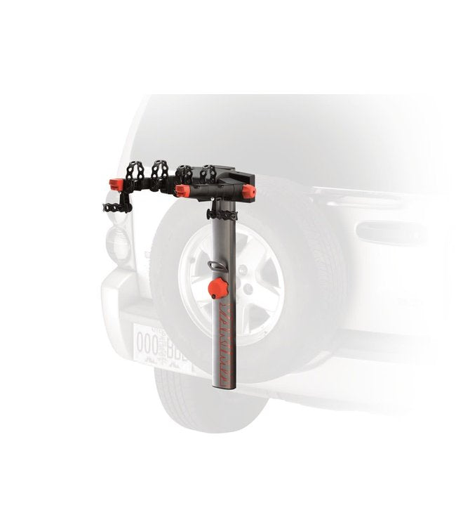 Yakima SpareRide Bike Carrier