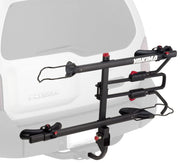 Yakima StickUp Bike Carrier
