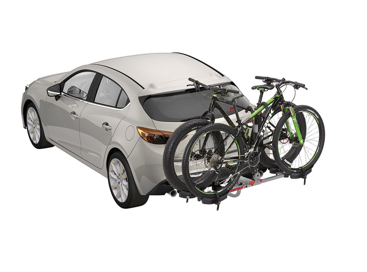 Yakima TwoTimer Bike Carrier