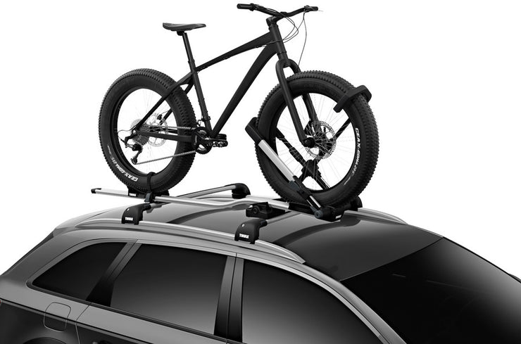 Thule UpRide 599001 Roof Mount Bike Carrier