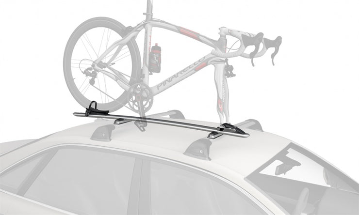 Whispbar WB200 Roof Mount Bike Carrier