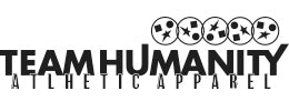 TeamHumanity Athletic Apparel