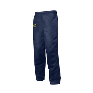 MENS MASURI TRACKSUIT BOTTOMS - TRADE ACCOUNTS