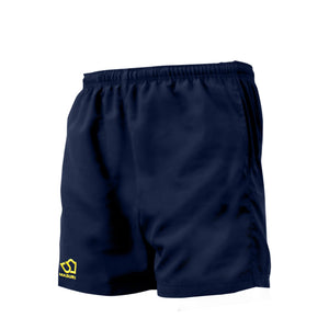 MENS MASURI TRAINING SHORTS (SENIOR/JUNIOR)