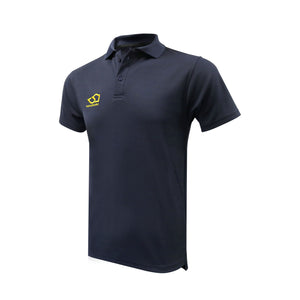 MENS MASURI POLO SHIRT - TRADE ACCOUNTS