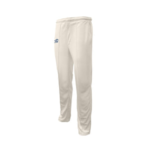 MENS MASURI CRICKET PLAYING TROUSER - TRADE ACCOUNTS