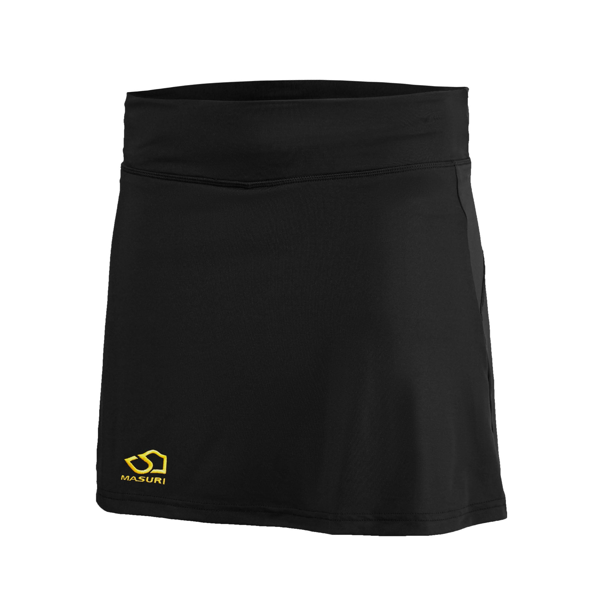 LADIES SKORT - TRADE ACCOUNTS
