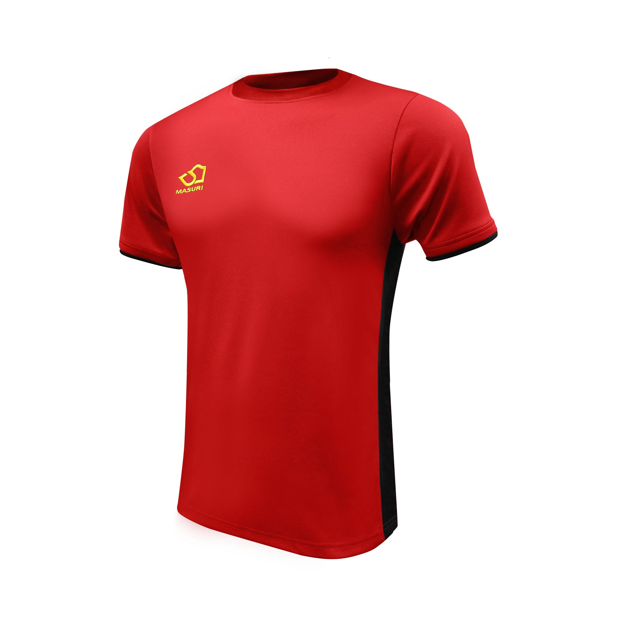 MENS MASURI TRAINING T-SHIRT