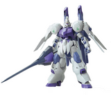 gunpla 1/100 #06 Gundam Kimaris Booster Unit Type