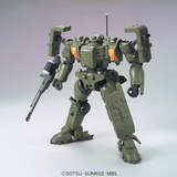Preorder gunpla 1/100 #7 Tieren Ground Type