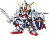 gunpla SD BB#370 Knight Gundam