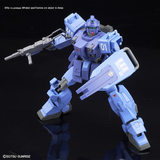 Preorder gunpla HGUC 1/144Blue Destiny Unit 1 Exam