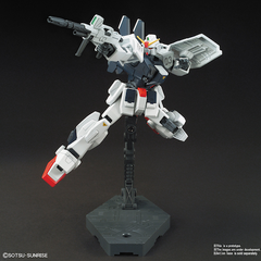 gunpla HG Blue Destiny Unit 3 (Exam)