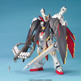 gunpla BACKORDER MG Crossbone Gundam X-1 Full Cloth BACKORDER