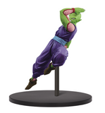 Scale Statue Banpresto Dragon Ball Super Chosenshiretsuden Vol.7 (B:Piccolo)