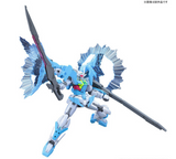 gunpla HG 1/144 Gundam 00 Sky (Higher Than Sky Phase)