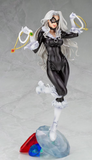 Preorder Scale Statue Bishoujo Black Cat Steals Your Heart Ver.