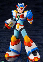 gunpla MEGAMAN X MAX ARMOR MODEL KIT