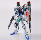 Preorder gunpla MG Blast Impulse Gundam P BANDAI EXCLUSIVE