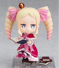 Preorder Action Figure Nendoroid Beatrice