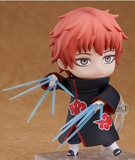 Action Figure Nendoroid Sasori