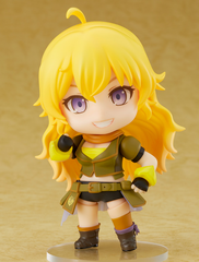 Preorder Action Figure Nendoroid Yang Xiao Long