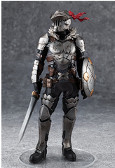 Preorder Scale Statue POP UP PARADE Goblin Slayer