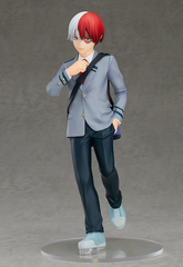Preorder Scale Statue Non Scale POP UP PARADE Shoto Todoroki