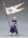 Preorder Action Figure figma Ruler/Jeanne d'Arc