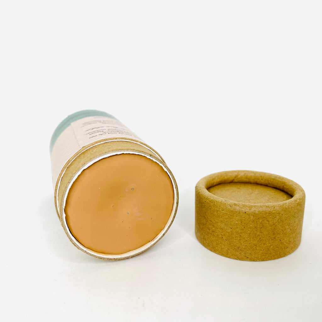 Tinted Moisture Stick with SPF