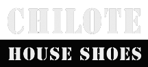 Chilote House Shoes available from Woollykins Australia