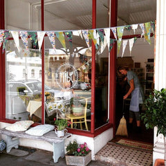 Tribe Castlemaine Woollykins Local Stockist Victoria