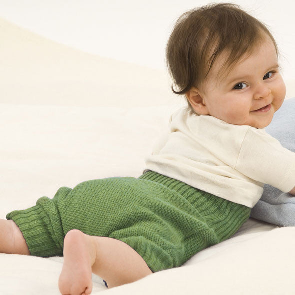 Organic Merino Wool Nappy Covers by Disana available in Melbourne, Australia and New Zealand