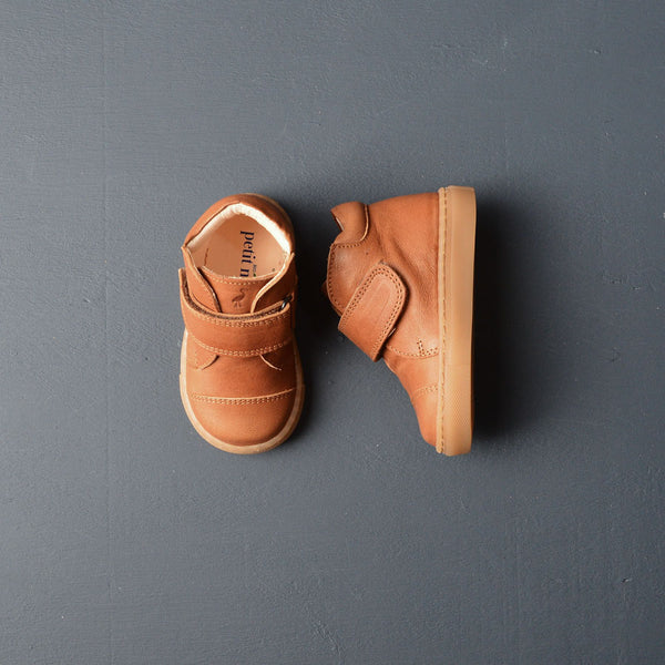 Baby Starter Shoes (size 25 only) *Last One!