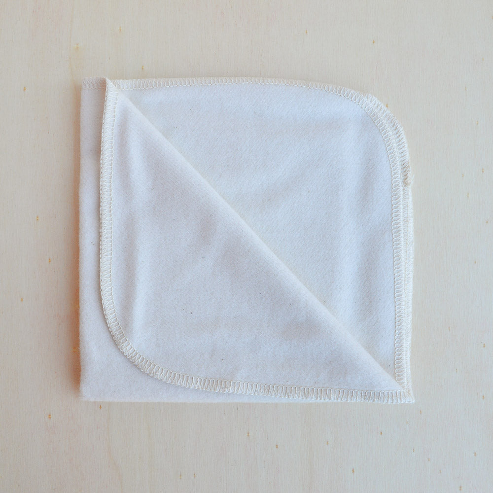 Brushed Cotton Liners (5 pack)