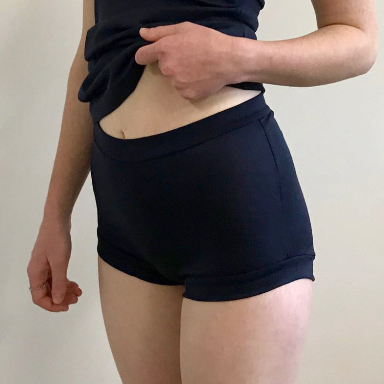 Women's Merino Undies