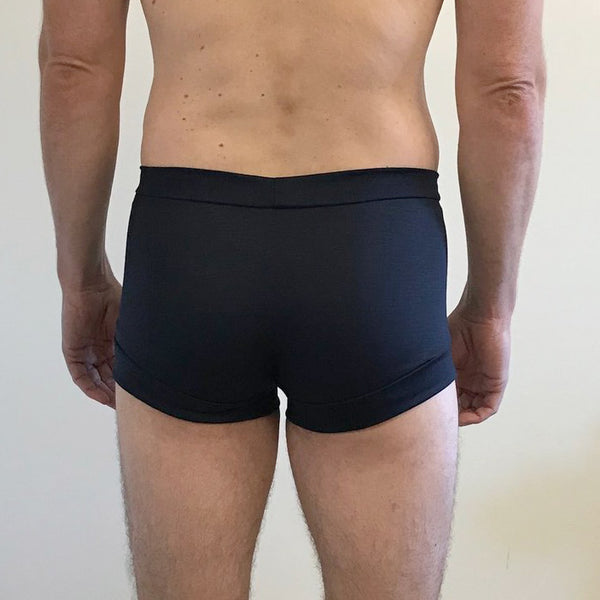 Men's Merino Undies