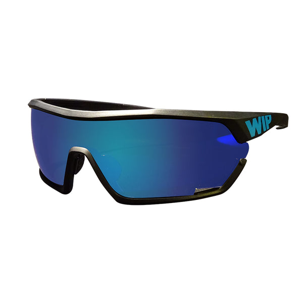 Forward Sailing Aero Sunglasses