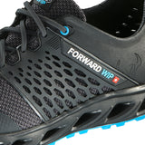 Forward WIP Hydrotec Sailing Shoes