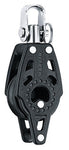 Harken 29mm Carbo Block becket