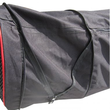 Forward Sailing Sail Bag Multi purpose