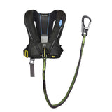 Spinlock Deckvest VITO with Harness Release System