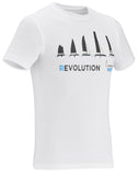 Forward WIP Evolution Tee Shirt