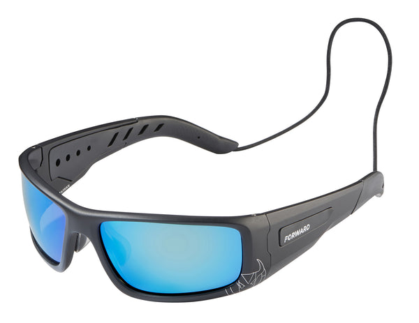 Forward Sailing Sunglasses